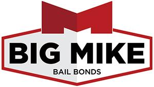BigMike-Logo
